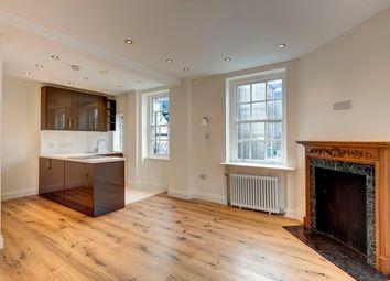 Thumbnail Studio to rent in Duke Of York Street, London