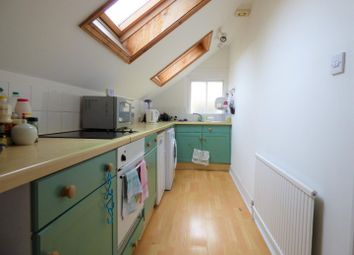 Thumbnail 3 bed flat for sale in Windlesham Gardens, Brighton