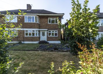 2 bed maisonette for sale in Wickham Road, Croydon CR0