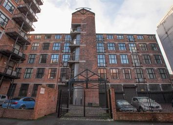 Thumbnail 2 bedroom flat for sale in 206, Somerset Studios, Belfast
