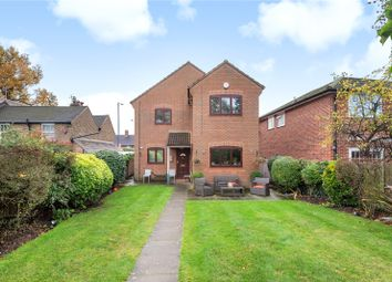 5 bed detached house for sale in Birch Park, Harrow HA3