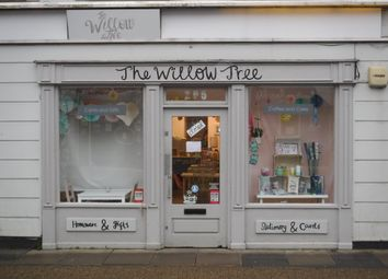 Thumbnail Retail premises to let in High Street, Cheltenham