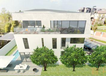 Thumbnail 6 bed duplex for sale in Sp344, Trnovo, Near The Center Of Ljubljana, Slovenia