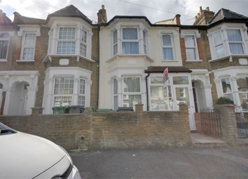 Thumbnail 5 bedroom terraced house to rent in Wolsey Avenue, Walthamstow, London