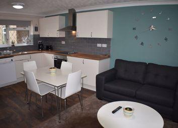 Room to rent in R 4, Eyrescroft, Bretton, Peterborough PE3