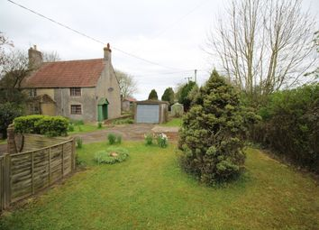 Thumbnail 2 bed cottage for sale in Main Road, Christian Malford, Chippenham