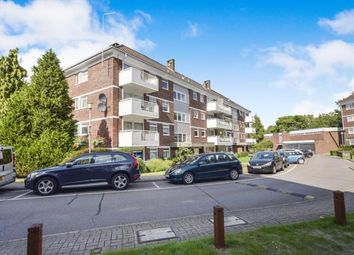 Thumbnail 2 bed flat for sale in Courtlands, Sheen Rd, Richmond