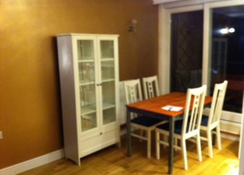 Thumbnail 2 bed flat to rent in Grange Place, London