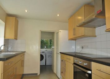 Thumbnail 6 bed property to rent in Mayo Road, Brighton