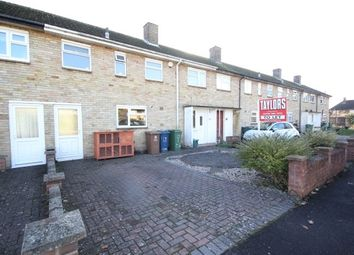 Thumbnail 3 bed property to rent in Rede Close, Headington, Oxford