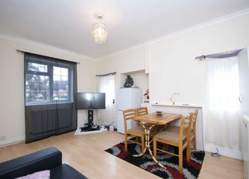 Thumbnail 2 bed end terrace house to rent in Fitzneal Street, London