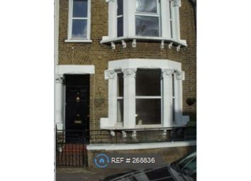 Thumbnail 4 bed terraced house to rent in Bonsor Street, London