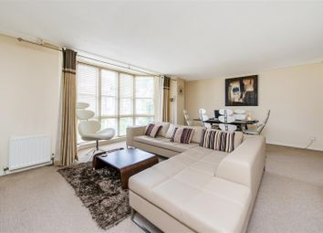 Thumbnail 2 bedroom flat to rent in The Atrium, 30 Vincent Square, Westminster, London