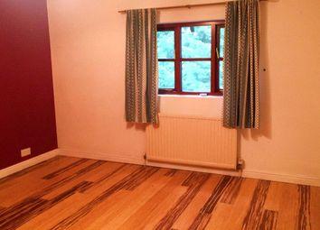 Thumbnail 2 bed flat to rent in Green Ridges, Headington, Oxford