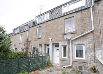 Thumbnail 1 bedroom flat for sale in Blyth Street, Dundee