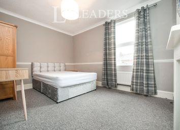 Thumbnail Room to rent in Albert Street, Cheltenham, Glos