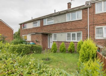 Thumbnail 3 bed terraced house for sale in Intalbury Avenue, Aylesbury