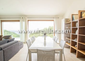Thumbnail 5 bed property for sale in Tossa De Mar, Tossa De Mar, Spain