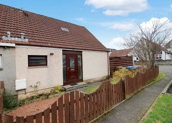 Thumbnail 3 bed semi-detached house for sale in Loch Awe Way, Whitburn