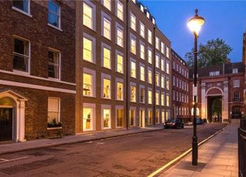 Thumbnail 2 bed flat for sale in Aldwych Chambers, Temple