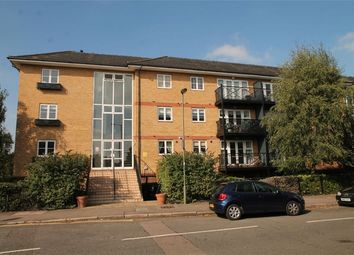 Thumbnail 2 bed flat to rent in Briar Close, East Finchley
