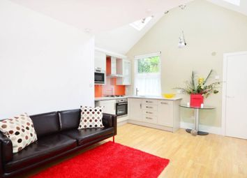 Thumbnail 1 bed flat to rent in Adys Lawn, St. Pauls Avenue, London