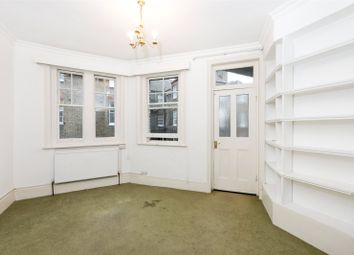 Thumbnail 2 bed flat for sale in Cathedral Mansions, Vauxhall Bridge Road, London