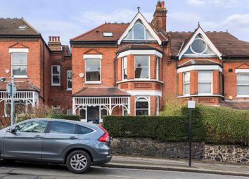 Thumbnail 6 bed property to rent in Southwood Avenue, London