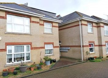 Thumbnail 2 bed flat to rent in Leed Street, Sandown