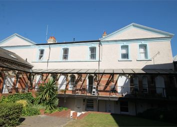 Thumbnail 1 bed maisonette for sale in Woodberry Way, Walton On The Naze