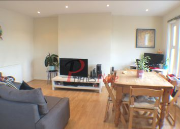 Thumbnail 2 bed flat to rent in Garratt Lane, Earlsfield, Wandsworth