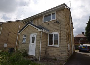 Thumbnail 2 bed property to rent in Summerbridge Close, Batley, West Yorkshire