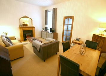 1 bed flat for sale in Main Street, Wishaw ML2
