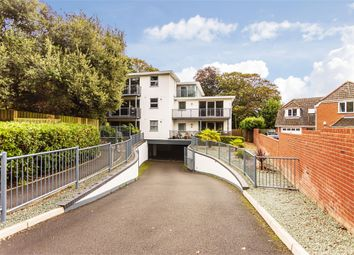 Thumbnail 2 bed flat for sale in Boston, 48 Bournemouth Road, Poole, Dorset