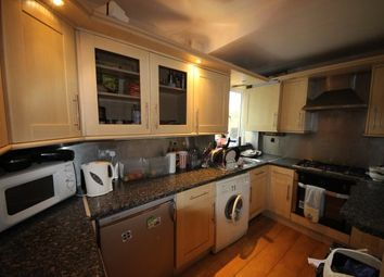 Thumbnail 4 bed property to rent in Clarence Avenue, New Malden