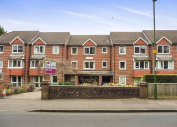 Thumbnail 1 bed property for sale in Heath Road, Haywards Heath