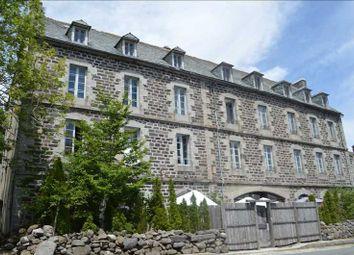 Thumbnail 14 bed property for sale in Midi-Pyrénées, Aveyron, Aubrac