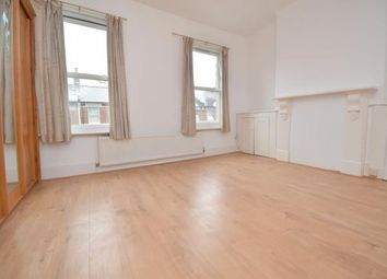 Thumbnail 4 bed terraced house to rent in Hornsey Park Road, Wood Green