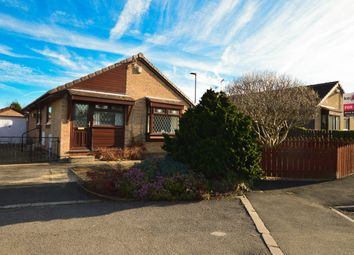 Thumbnail 2 bed detached bungalow for sale in Elcroft Gardens, Beighton, Sheffield
