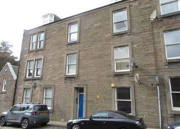 1 bed flat to rent in Step Row, Dundee DD2