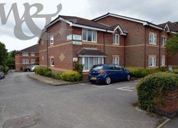 Thumbnail 1 bedroom property for sale in Orphanage Road, Erdington, Birmingham