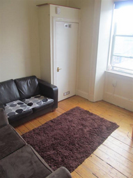 Thumbnail 2 bedroom flat to rent in Great Junction Street, Edinburgh