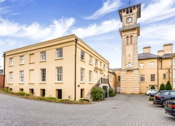 Thumbnail 3 bed maisonette for sale in Bentley Priory, Mansion House Drive, Stanmore