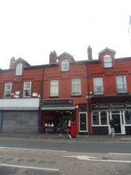 2 bed flat to rent in Warbreck Moor, Liverpool L9