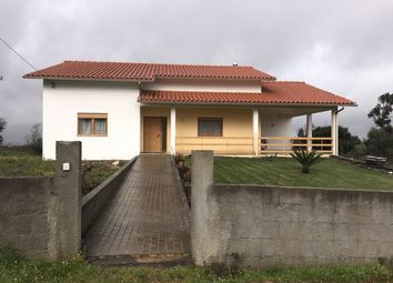 Thumbnail Country house for sale in Arganil, São Martinho Da Cortiça, Arganil, Coimbra, Central Portugal