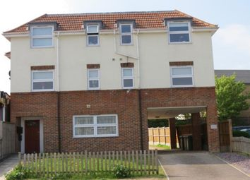 Thumbnail 1 bed flat to rent in Bowmans Court Watling Street, Dartford