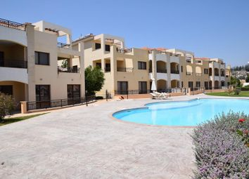 Thumbnail 2 bed apartment for sale in Pissouri Village, Pissouri, Cyprus