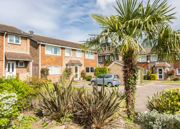 Thumbnail 1 bed flat for sale in Freeman Road, Morden