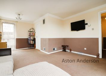 Thumbnail 1 bedroom flat for sale in The Hollies, Gravesend, Kent
