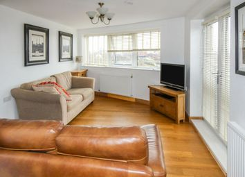 2 bed flat for sale in James Dunne Avenue, Liverpool L5